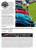 5 - GB Classic Cars - Seite 4