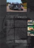 5 - GB Classic Cars - Seite 5