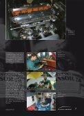 5 - GB Classic Cars - Seite 7