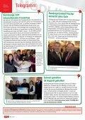 Klicken Sie hier um die aktuelle Mödlinger Stadtzeitung - SPÖ Mödling - Page 2