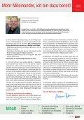Klicken Sie hier um die aktuelle Mödlinger Stadtzeitung - SPÖ Mödling - Page 3