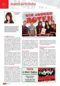 Klicken Sie hier um die aktuelle Mödlinger Stadtzeitung - SPÖ Mödling - Page 4