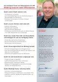 Klicken Sie hier um die aktuelle Mödlinger Stadtzeitung - SPÖ Mödling - Page 7
