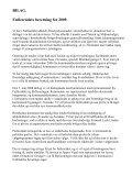 Referat af den ordinære generalforsamling for ... - Svaneke.info - Page 3