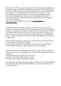 Referat af den ordinære generalforsamling for ... - Svaneke.info - Page 4