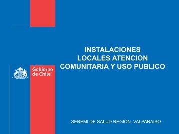 Descargar - SEREMI de Salud Región Valparaíso