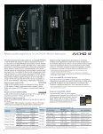 AG-AC160 AG-AC130 - Noleggiotelecamera.it - Page 6