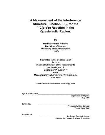 loi hpst dissertation