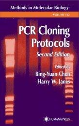 PCR Cloning Protocols.pdf