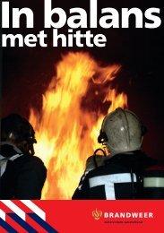 hittebrandweer_brochure_inbalanshitte-screen_v0_7-af