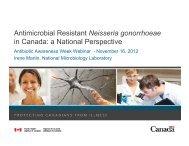 Download PDF - AntibioticAwareness.ca