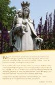 Carmel SoCiety memberS - Carmel Catholic High School - Page 4