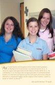 Carmel SoCiety memberS - Carmel Catholic High School - Page 6