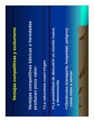 Presentacion Encuentro de guias 2 Freddy Neira - Trekkingchile.com