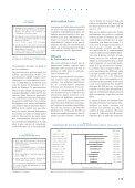 Intervention brève en alcoologie - Page 3