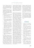 Intervention brève en alcoologie - Page 5