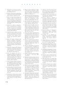 Intervention brève en alcoologie - Page 6