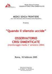 pdf, 224 Kb - Osservatorio di Pavia