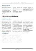 Download - KLARO GmbH - Page 5