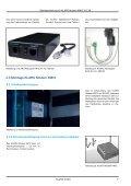 Download - KLARO GmbH - Page 7