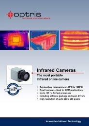 Download brochure - Metrum Information Storage Limited