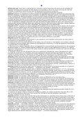 LES INTERVENTIONS SUR L'EXISTANT - Page 4
