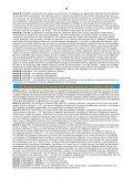 LES INTERVENTIONS SUR L'EXISTANT - Page 5