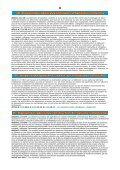 LES INTERVENTIONS SUR L'EXISTANT - Page 6