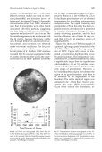 Microstructural Evolution and Age Hardening in Aluminium Alloys ... - Page 7