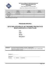 PS - FTA - Abs