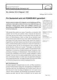 Download (25 KB PDF) - MAN Truck & Bus Schweiz AG