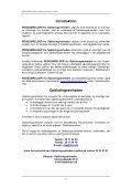 Redegørelser - Søfartsstyrelsen - Page 2