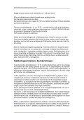 Redegørelser - Søfartsstyrelsen - Page 7