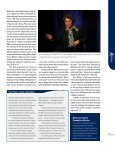 Economic Crisis Provides Learning Opportunities for NAF Academies - Page 3