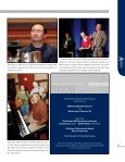 Economic Crisis Provides Learning Opportunities for NAF Academies - Page 5