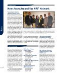 Economic Crisis Provides Learning Opportunities for NAF Academies - Page 6
