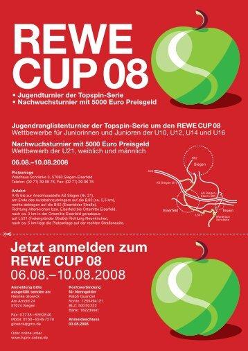 www.tv-eiserfeld.de/images/REWECUP_Flyer.pdf