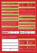 www.tv-eiserfeld.de/images/REWECUP_Flyer.pdf - Seite 2