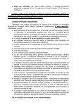 serviciul român de informaţii admitere 2013 studii universitare de ... - Page 2