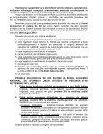 serviciul român de informaţii admitere 2013 studii universitare de ... - Page 4