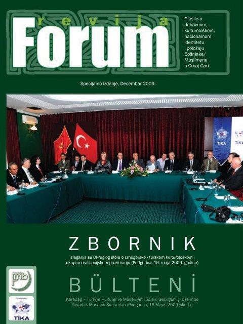 zbornik - Forumbosnjaka.com