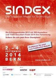 Download - SINDEX