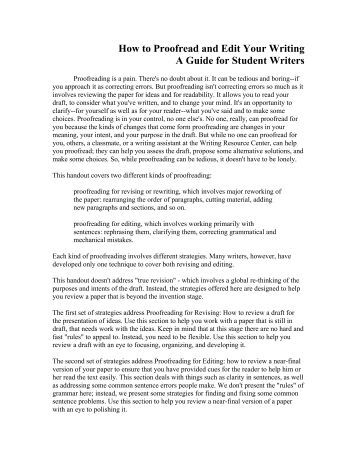 troy essay questions Suggested essay topics and study questions for homer's the iliad perfect for students who have to write the iliad essays.