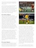 hayatimfutbol-148sayi - Page 5