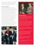 hayatimfutbol-148sayi - Page 7