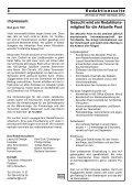 Turnverein Villnachern - Seite 3