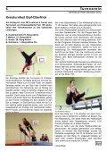 Turnverein Villnachern - Seite 5
