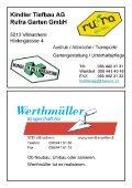 Turnverein Villnachern - Seite 6