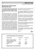 Turnverein Villnachern - Seite 7