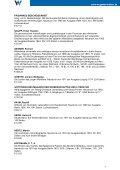 Zeller Reprints - Seite 4